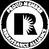 Renaissance Insurance